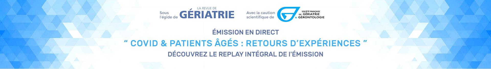 slider_revue_geriatrie_avec_texte